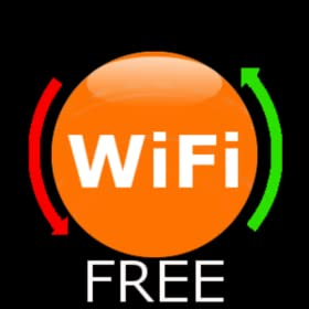 Amazon Com Wifi Turn On Wifi Turn Off Appstore For Android