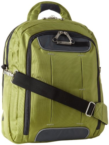 calpak-hydro-16-inch-shoulder-backpack-olive-one-size