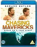 Image de Chasing Mavericks [Blu-ray] [Import anglais]