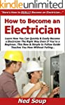 How to Become an Electrician: Learn H...