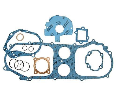Jeu de joints moteur complet pour Aprilia Scarabeo 100 2T