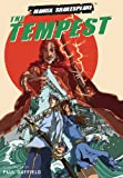 The Tempest (Manga Shakespeare)