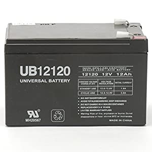 APC Replacement BK650M UPS battery [Electronics]