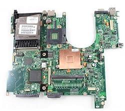 HP Compaq NX6110 NC6110 Laptop Motherboard PART NO: - 416965-001