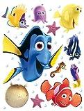 Disney Nemo Décoration