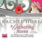 A Gathering Storm | Rachel Hore