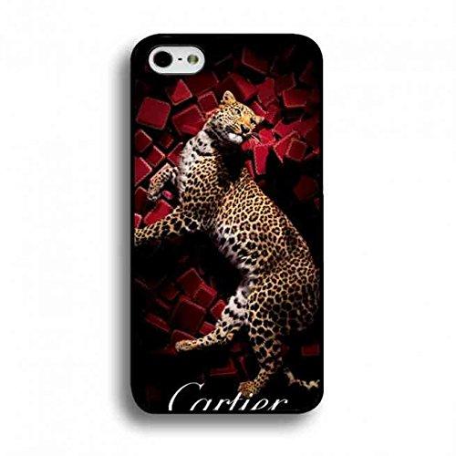 cartier-gel-schutzhulle-case-fur-apple-iphone-6plus-6splus55-inchessilikon-schutz-hulle-casecartier-