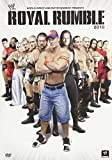 Wwe 2010  Royal Rumble  Atlant