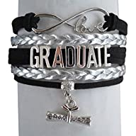 Graduation Jewelry, Class of 2016 Gra…