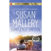 Completely Smitten | [Susan Mallery]