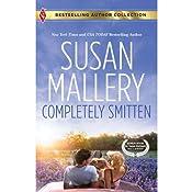 Completely Smitten | [Susan Mallery]