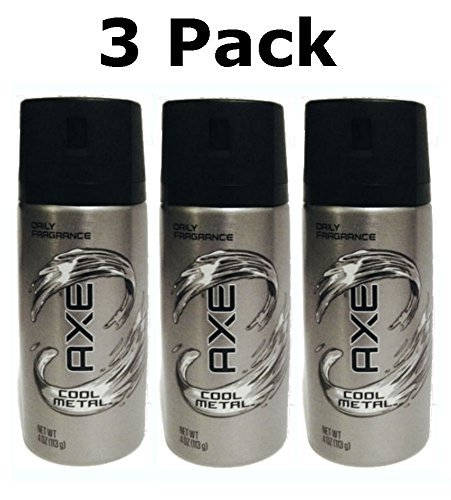 axe-daily-fragrance-spray-cool-metal-4-oz-3-pack