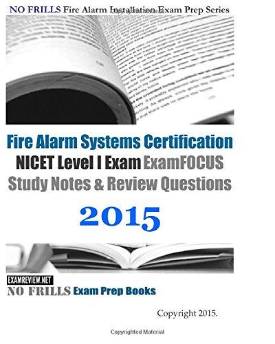 Firefighter Exam: LearningExpress: 9781611030419: Amazon ...