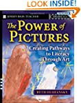 The Power of Pictures: Creating Pathw...