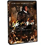Notorious B.I.G. - Life After Death: the Movie [DVD] [US Import]by Notorious B.I.G.