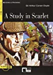 A study in Scarlet : Step Four B2.1 (...