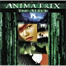 The Animatrix: The Album