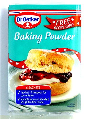 dr-oetker-home-baking-baking-ingredients-baking-powder-6x5g-case-of-14