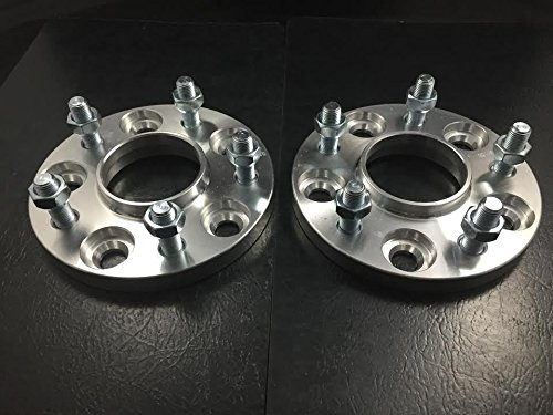 5x115-703-cb-12x15-studs-20mm-hub-centric-wheel-spacers-for-buick-century-electra-la-crosse-le-sabre