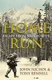 Home Run: Escape from Nazi Europe