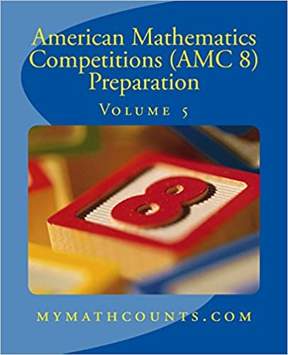 amc math problems Amc 10/12 and aime problems this is just an introductory post with some important links about the amc and aime exams michael noted that the sat is not that good of a test for testing higher ability in math and i wholeheartedly agree.