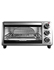 Countertop Convection Ovens Pros And Cons : Best Toaster Ovens Ge Convection Toaster Ovens Apps Directories