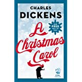 A Christmas Carol (Enriched Classics) ~ Charles Dickens