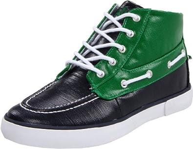 02ab39766ae 超低)拉夫拉伦Lauren Ralph Lauren Women s Fashion Sneaker时尚系带