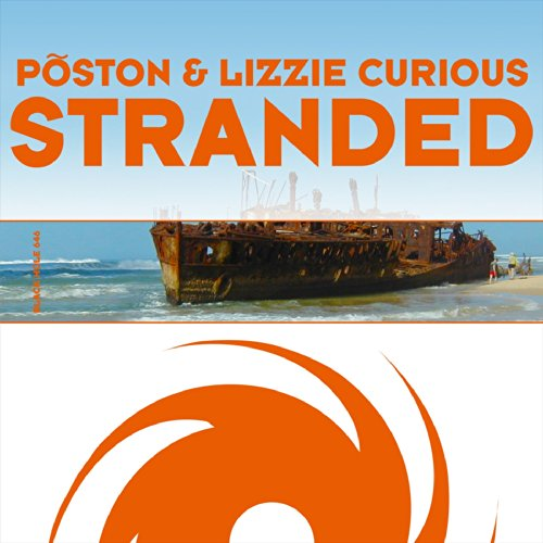 Poston And Lizzie Curious-Stranded-WEB-2014-TSP Download