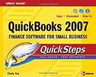 QuickBooks  QuickSteps