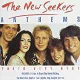 Anthems The New Seekers