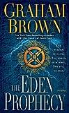 Bargain eBook - The Eden Prophecy