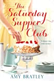 The Saturday Supper Club (English Edition)