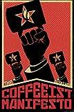 The Coffeeist Manifesto: No More Bad Coffee!