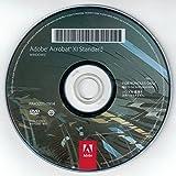 Adobe Acrobat Standard 11 - deutsch