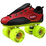 Jonex Professional Shoe Skates