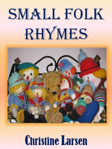 Small_Folk_Rhymes_cover_for_Kindle.1000