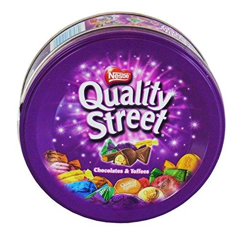 nestle-quality-street-chocolates-toffee-240g