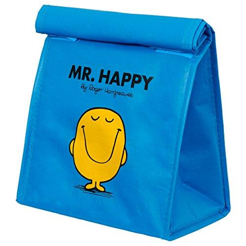 mr-men-and-little-miss-mr-happy-lunch-bag-blue