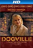 Dogville [HD]