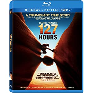 127 HOURS 5