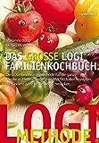 Das große LOGI-Familienkochbuch