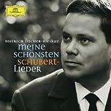Meine Schönsten Schubert-Lieder