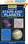 Guide to Stars and Planets (Philip's...