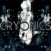 CRYONICS
