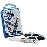 Hutchinson Rep'Air MTB Tubeless Tire Kit