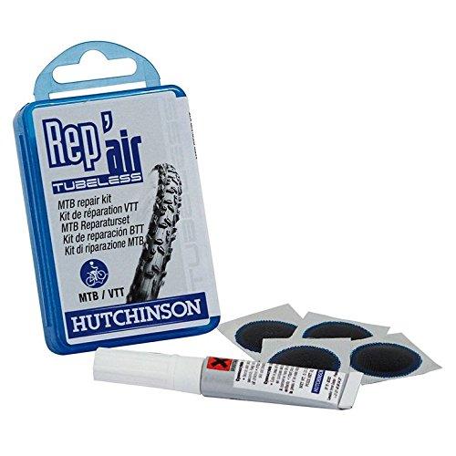 Hutchinson Rep'Air MTB Tubeless Tire Kit (Tubeless Tire Repair Kit compare prices)