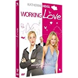 WORKING LOVEpar Katherine Heigl