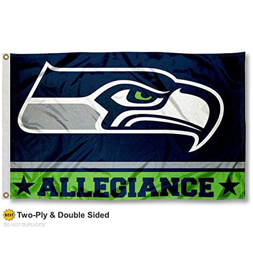Seattle-Seahawks-Double-Sided-Allegiance-Flag
