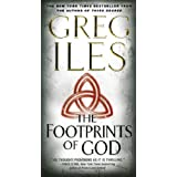 "The Footprints of God: A Novelvon ""Greg Iles"""